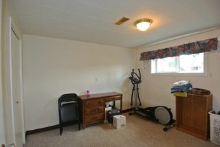 """Photo 16: 1386 BULKLEY Drive in Smithers: Smithers - Town House for sale in """"WALNUT PARK AREA"""" (Smithers And Area (Zone 54))  : MLS®# R2374804"""