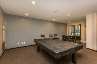 Photo 41:  in Edmonton: Zone 56 Condo for sale : MLS®# E4260150