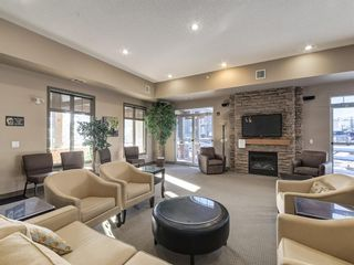 Photo 18: 1208 92 Crystal Shores Road: Okotoks Apartment for sale : MLS®# A1089465