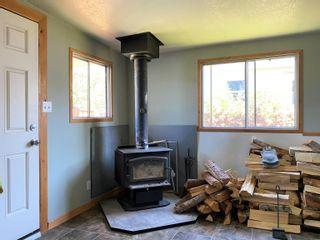 Photo 11: 4907 52 Avenue: Breton House for sale : MLS®# E4260303