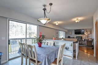 Photo 7: 475 Evergreen Rd in : CR Campbell River Central House for sale (Campbell River)  : MLS®# 871573