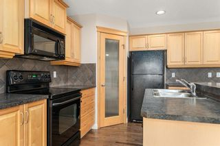 Photo 4: 436 Royal Oak Heights NW in Calgary: Royal Oak Detached for sale : MLS®# A1130782