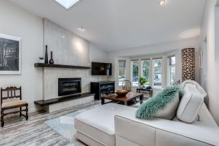 """Photo 6: 1037 LOMBARDY Drive in Port Coquitlam: Lincoln Park PQ House for sale in """"LINCOLN PARK"""" : MLS®# R2534994"""