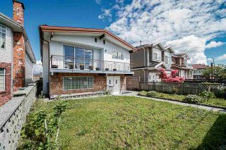 Photo 2: 6664 VICTORIA Drive in Vancouver: Killarney VE House for sale (Vancouver East)  : MLS®# R2584942