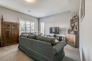 Photo 35: 77 Walden Close SE in Calgary: Walden Detached for sale : MLS®# A1106981