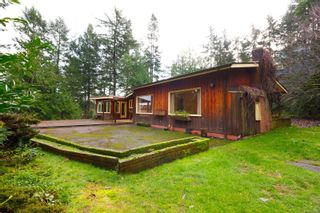 Photo 39: 10932 Inwood Rd in : NS Curteis Point House for sale (North Saanich)  : MLS®# 862525