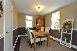 Photo 16: 508 N Byron Street in Whitby: Downtown Whitby House (1 1/2 Storey) for sale : MLS®# E2922885