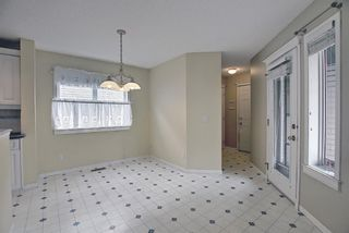 Photo 8: 191 Inverness Way SE in Calgary: McKenzie Towne Detached for sale : MLS®# A1118975