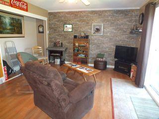 Photo 14: 549 RUPERT Street in Hope: Hope Center House for sale : MLS®# R2370530