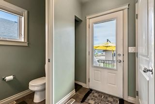 Photo 12: 1917 High Country Drive NW: High River Detached for sale : MLS®# A1103574