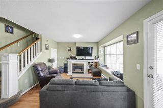 "Photo 13: 118 12099 237 Street in Maple Ridge: East Central Townhouse for sale in ""Gabriola"" : MLS®# R2532727"
