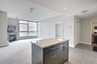 Photo 8: 901 77 Spruce Place SW in Calgary: Spruce Cliff Apartment for sale : MLS®# A1104367