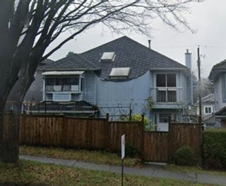 Main Photo: 4251 NANAIMO Street in Vancouver: Victoria VE House for sale (Vancouver East)  : MLS®# R2606782