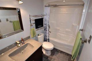 Photo 14: 5 Ash Bay in Morris: R17 Residential for sale : MLS®# 1814075