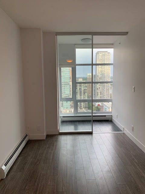 Photo 13: Photos: 1283 Howe Street in Vancouver: Yaletown West End Condo for rent (Downtown Vancouver)
