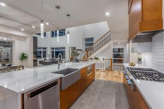 Photo 22: 458 Patterson Boulevard SW in Calgary: Patterson Detached for sale : MLS®# A1130920