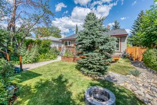Photo 36: 2907 13 Avenue NW in Calgary: St Andrews Heights Detached for sale : MLS®# A1137811