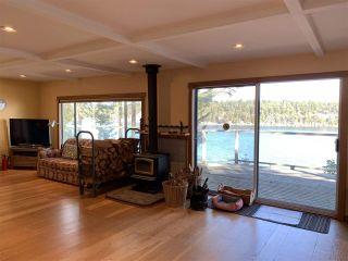 Photo 5: 721 WILKS Road: Mayne Island House for sale (Islands-Van. & Gulf)  : MLS®# R2346242