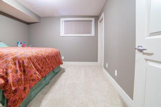 Photo 25: 721 23 Avenue NW in Calgary: Mount Pleasant Semi Detached for sale : MLS®# A1072091