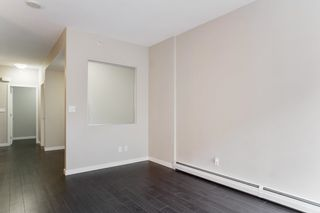 """Photo 13: 251 108 W 1ST Avenue in Vancouver: False Creek Townhouse for sale in """"WALL CENTRE FALSE CREEK EAST TOWER"""" (Vancouver West)  : MLS®# R2620424"""