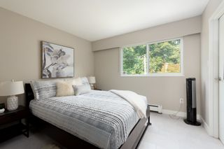 Photo 15: 407 330 E 1ST STREET in North Vancouver: Lower Lonsdale Condo for sale : MLS®# R2620076