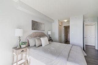Photo 15: 901 9133 HEMLOCK Drive in Richmond: McLennan North Condo for sale : MLS®# R2601427