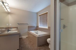 Photo 27: 110 Evansbrooke Manor NW in Calgary: Evanston Detached for sale : MLS®# A1131655