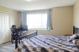 Photo 21: 102 WESTBROOK Wynd: Fort Saskatchewan House for sale : MLS®# E4261110