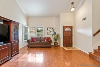 Photo 6: RANCHO PENASQUITOS House for sale : 3 bedrooms : 12745 Amaranth Street in San Diego
