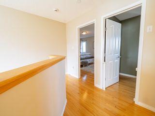 Photo 25: 705 89 Street SW in Edmonton: Zone 53 House for sale : MLS®# E4261071