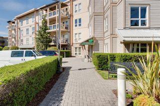 Photo 25: 201 1156 Colville Rd in : Es Gorge Vale Condo for sale (Esquimalt)  : MLS®# 874904
