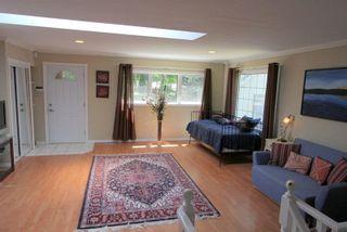 Photo 3: 37 North Taylor Road in Kawartha Lakes: Rural Eldon House (Backsplit 3) for sale : MLS®# X4827420