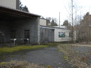 Photo 10: 7373 Industrial Rd in Lantzville: Na Upper Lantzville Industrial for sale (Nanaimo)  : MLS®# 808612