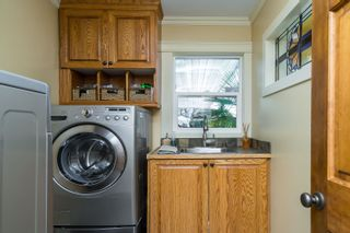 Photo 25: 46074 RIVERSIDE Drive in Chilliwack: Chilliwack N Yale-Well House for sale : MLS®# R2625709