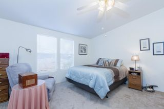 Photo 8: FALLBROOK Manufactured Home for sale : 2 bedrooms : 3909 Reche Road #177