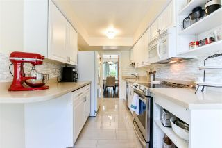 """Photo 10: 23 13990 74 Avenue in Surrey: East Newton Townhouse for sale in """"Wedgewood Estates"""" : MLS®# R2180727"""