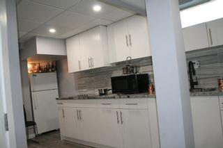 Photo 16: 14031 118 Street in Edmonton: Zone 27 House for sale : MLS®# E4256669