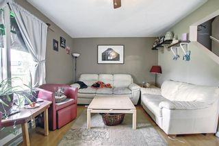 Photo 4: 7638 27 Street SE in Calgary: Ogden Semi Detached for sale : MLS®# A1145970