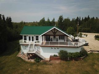 Photo 7: 6009 Highway 633: Rural Lac Ste. Anne County House for sale : MLS®# E4201744