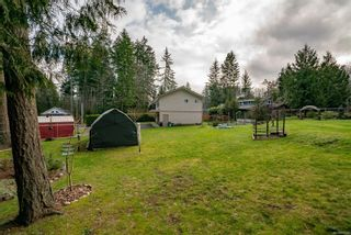 Photo 61: 4644 Berbers Dr in : PQ Bowser/Deep Bay House for sale (Parksville/Qualicum)  : MLS®# 863784