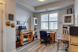 Photo 16: 109 Mckenzie Towne Square SE in Calgary: McKenzie Towne Row/Townhouse for sale : MLS®# A1126549