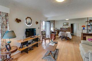 Photo 11: 11755 243 Street in Maple Ridge: Cottonwood MR House for sale : MLS®# R2576131