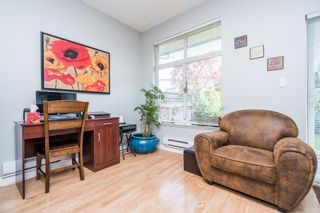 """Photo 16: 17 20449 66 Avenue in Langley: Willoughby Heights Townhouse for sale in """"NATURE'S LANDING"""" : MLS®# R2163715"""