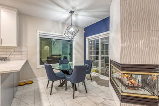 Photo 16: 226 Coral Shores Landing NE in Calgary: Coral Springs Detached for sale : MLS®# A1107142