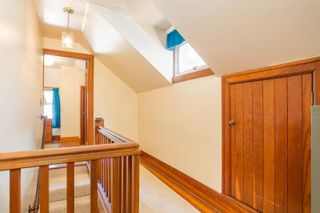 Photo 15: 3841 W 24TH Avenue in Vancouver: Dunbar House for sale (Vancouver West)  : MLS®# R2623159