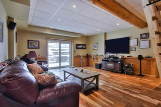 Photo 34: 39 53319 RGE RD 14: Rural Parkland County House for sale : MLS®# E4247646