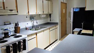 Photo 6: 304 3255 Glasgow Ave in VICTORIA: SE Quadra Condo for sale (Saanich East)  : MLS®# 809155