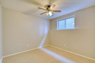 Photo 26: 123 Sagewood Grove SW: Airdrie Detached for sale : MLS®# A1044678