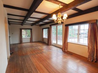 Photo 9: 2671 OTTAWA Avenue in West Vancouver: Dundarave House for sale : MLS®# R2542890
