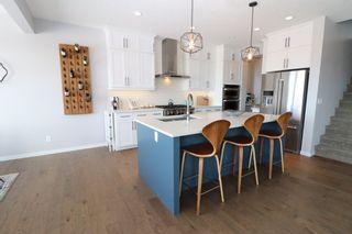 Photo 10: 1261 Peregrine Terrace in Edmonton: Zone 59 House for sale : MLS®# E4228982